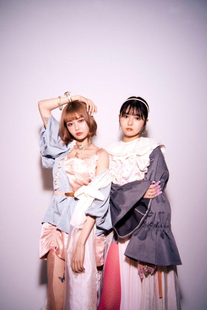 femme fatale、ケンモチヒデフミ作詞・作曲による新曲先行配信&MV公開