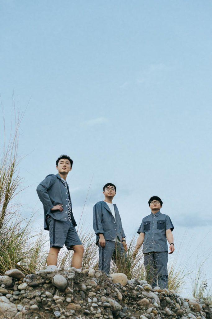 台湾オルタナ・シーンを牽引するバンドSorry Youth、アルバム日本盤リリース