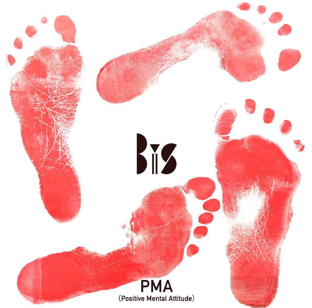 BiSが再びゲリラリリース、タワレコ香椎浜店限定でKEMURI「PMA」カバー曲限定100枚