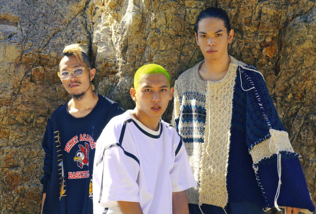 Dos Monosの2ndアルバムリメイクに崎山蒼志、SMTKらが参加