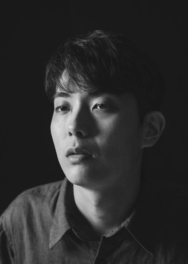 折坂悠太、新アルバム『心理』にイ・ランとサックス奏者サム・ゲンデル参加