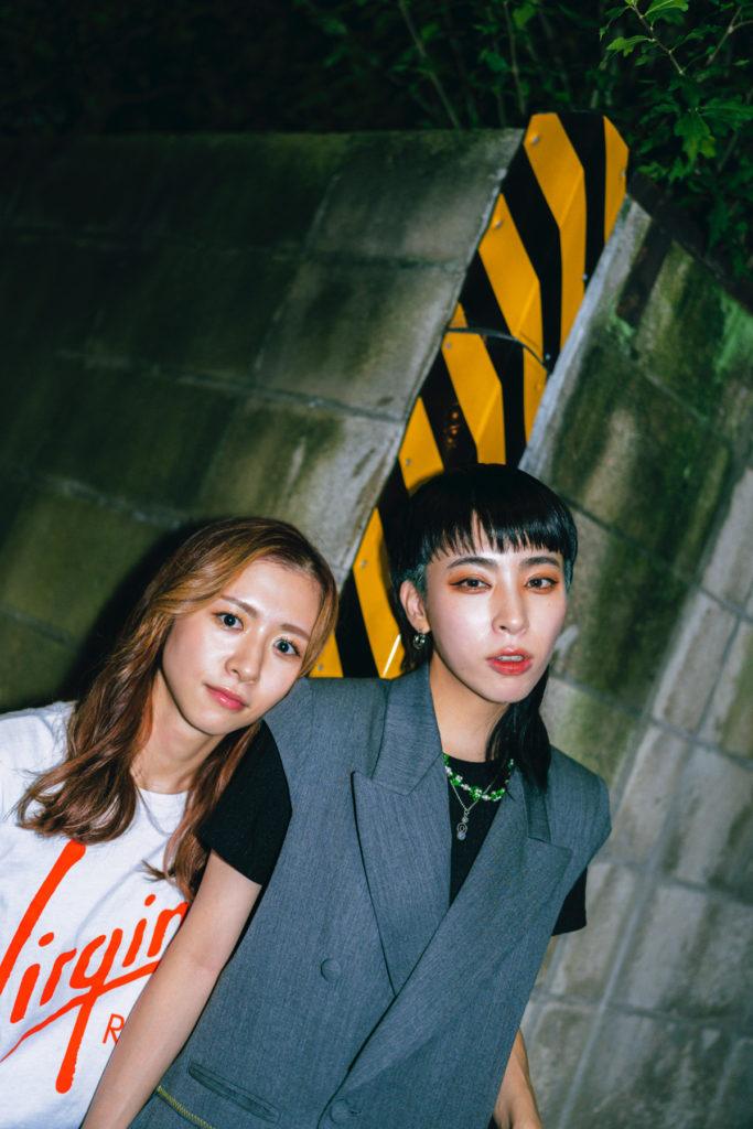 カミヤサキと槙田紗子──アイドルを経験した現役振付師2人が語るアイドルダンスシーン