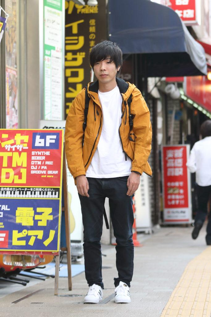 トリプルファイヤー・吉田靖直、 新刊『ここに来るまで忘れてた。』発売